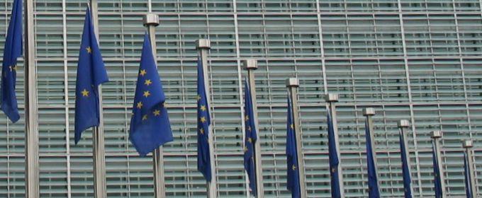 Banderas-EU_2c