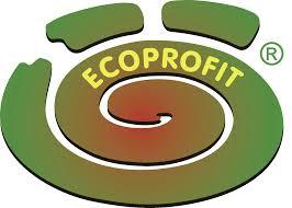 PROYECTOS ECOPROFIT