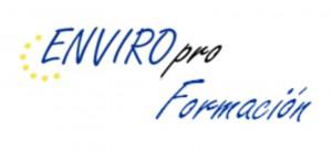 ENVIROpro Formacion