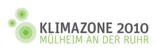 Klimazone_MH