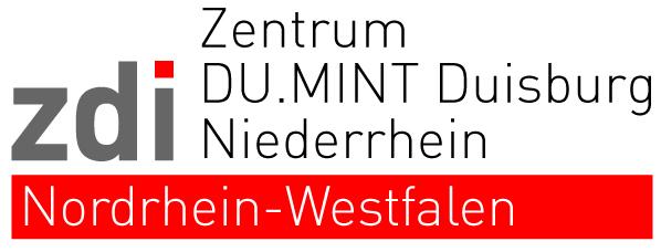 Logo_ZDI-Duisburg